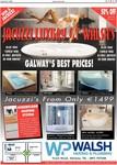 Galway Advertiser 2005/2005_09_08/GA_0809_E1_009.pdf