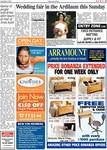 Galway Advertiser 2005/2005_09_08/GA_0809_E1_013.pdf