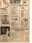 Galway Advertiser 1981/1981_01_01/GA_01011981_E1_005.pdf