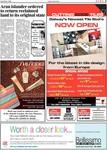 Galway Advertiser 2005/2005_09_08/GA_0809_E1_015.pdf