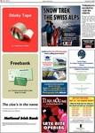 Galway Advertiser 2005/2005_09_08/GA_0809_E1_010.pdf