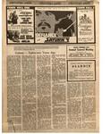 Galway Advertiser 1981/1981_01_01/GA_01011981_E1_011.pdf