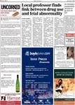 Galway Advertiser 2005/2005_09_08/GA_0809_E1_014.pdf