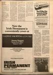 Galway Advertiser 1981/1981_08_20/GA_20081981_E1_005.pdf