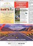 Galway Advertiser 2005/2005_09_08/GA_0809_E1_020.pdf