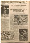 Galway Advertiser 1981/1981_08_20/GA_20081981_E1_014.pdf
