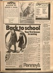 Galway Advertiser 1981/1981_08_20/GA_20081981_E1_007.pdf