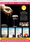 Galway Advertiser 2005/2005_09_08/GA_0809_E1_012.pdf