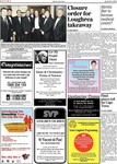 Galway Advertiser 2005/2005_09_08/GA_0809_E1_004.pdf
