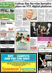Galway Advertiser 2005/2005_09_08/GA_0809_E1_008.pdf