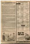 Galway Advertiser 1981/1981_08_20/GA_20081981_E1_006.pdf