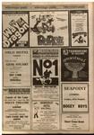 Galway Advertiser 1981/1981_08_20/GA_20081981_E1_010.pdf