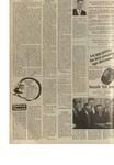 Galway Advertiser 1971/1971_10_21/GA_21101971_E1_002.pdf