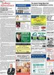 Galway Advertiser 2005/2005_09_08/GA_0809_E1_002.pdf