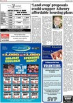 Galway Advertiser 2005/2005_09_08/GA_0809_E1_006.pdf