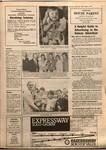 Galway Advertiser 1981/1981_08_20/GA_20081981_E1_019.pdf