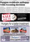 Galway Advertiser 2005/2005_01_06/GA_0601_E1_017.pdf