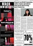 Galway Advertiser 2005/2005_01_06/GA_0601_E1_012.pdf