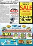 Galway Advertiser 2005/2005_01_06/GA_0601_E1_019.pdf