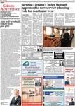 Galway Advertiser 2005/2005_01_06/GA_0601_E1_002.pdf