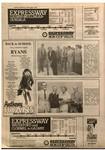 Galway Advertiser 1981/1981_08_20/GA_20081981_E1_002.pdf