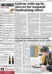 Galway Advertiser 2005/2005_01_06/GA_0601_E1_014.pdf