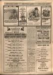 Galway Advertiser 1981/1981_08_20/GA_20081981_E1_011.pdf