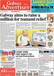 Galway Advertiser 2005/2005_01_06/GA_0601_E1_001.pdf