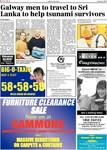 Galway Advertiser 2005/2005_01_06/GA_0601_E1_006.pdf