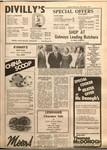 Galway Advertiser 1981/1981_08_20/GA_20081981_E1_003.pdf