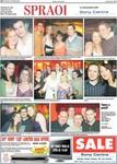 Galway Advertiser 2005/2005_01_06/GA_0601_E1_020.pdf