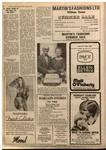 Galway Advertiser 1981/1981_08_20/GA_20081981_E1_020.pdf