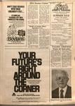 Galway Advertiser 1981/1981_08_20/GA_20081981_E1_009.pdf