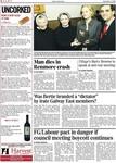 Galway Advertiser 2005/2005_09_15/GA_1509_E1_012.pdf