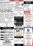 Galway Advertiser 2005/2005_09_15/GA_1509_E1_033.pdf