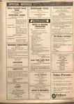 Galway Advertiser 1981/1981_08_20/GA_20081981_E1_013.pdf