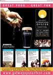 Galway Advertiser 2005/2005_09_15/GA_1509_E1_018.pdf