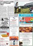 Galway Advertiser 2005/2005_09_15/GA_1509_E1_004.pdf