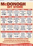 Galway Advertiser 2005/2005_09_15/GA_1509_E1_003.pdf