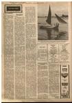 Galway Advertiser 1981/1981_08_20/GA_20081981_E1_008.pdf