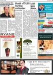 Galway Advertiser 2005/2005_09_15/GA_1509_E1_029.pdf