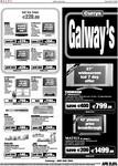 Galway Advertiser 2005/2005_09_15/GA_1509_E1_014.pdf