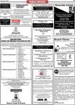Galway Advertiser 2005/2005_09_15/GA_1509_E1_039.pdf
