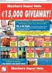 Galway Advertiser 2005/2005_09_15/GA_1509_E1_017.pdf