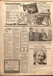 Galway Advertiser 1981/1981_04_02/GA_02041981_E1_005.pdf