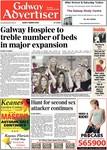 Galway Advertiser 2005/2005_09_15/GA_1509_E1_001.pdf