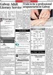 Galway Advertiser 2005/2005_09_15/GA_1509_E1_036.pdf