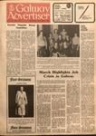 Galway Advertiser 1981/1981_04_02/GA_02041981_E1_001.pdf