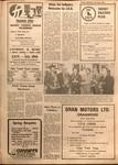 Galway Advertiser 1981/1981_04_02/GA_02041981_E1_013.pdf