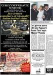 Galway Advertiser 2005/2005_09_15/GA_1509_E1_006.pdf